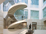 One Silk Street, London (BREEAM In-Use)