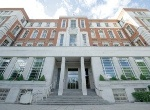 IET London, Savoy Place Upgrade - Pilot Project
