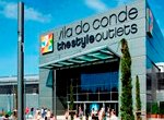 Vila do Conde The Style Outlets