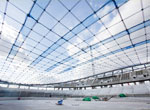 BREEAM International Refurbishment