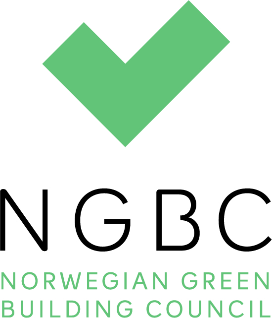 Norwegian Green Building Council